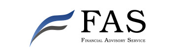 FAS FINANCIAL ADVISORY SERVICE